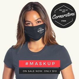 #Maskup.png