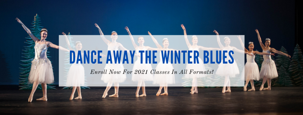Winter Enrollment Banner (1).png