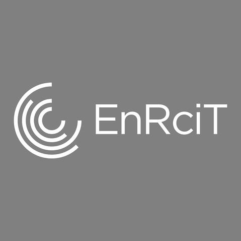 Logo EnRciT.jpg