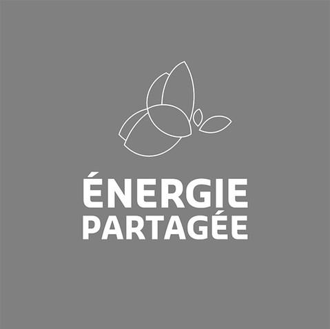 Energie-partagee-asso-logo-defonce copie.jpg