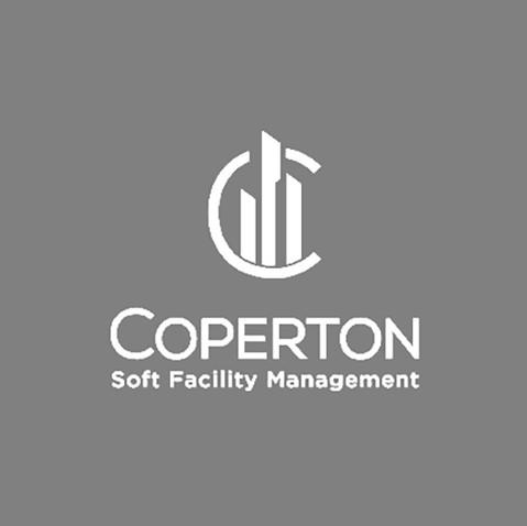 logo-coperton-gris copie.jpg