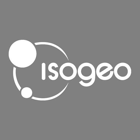 logo_isogeo gris copie.jpg