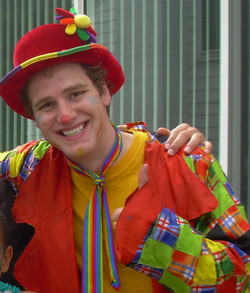 ben clown_edited