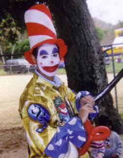 quircky the clown_edited