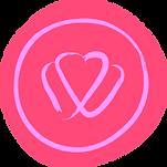 wandelweise_Logo_edited.png