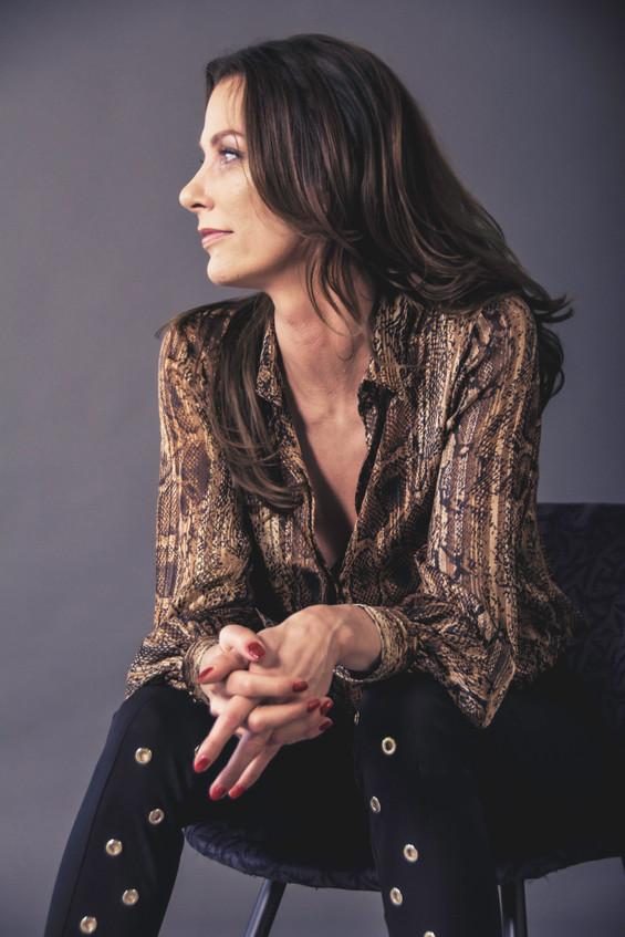 Daniela Sommerhoff
