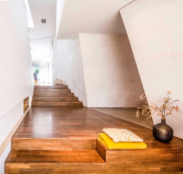 Berlin Penthouse-0804.jpg
