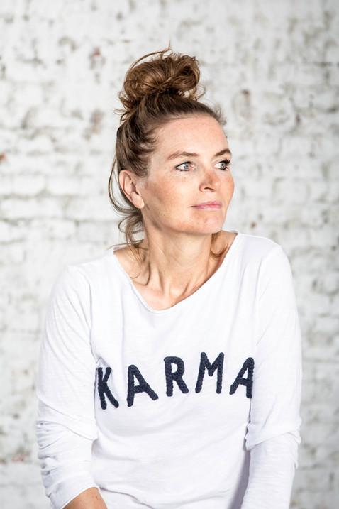 Janet Braun | Profilerin