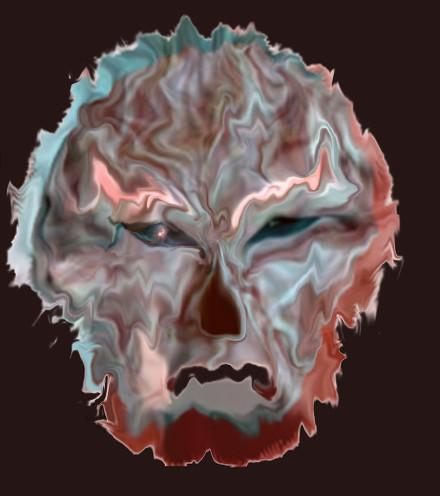 HorrorMan-3.jpg