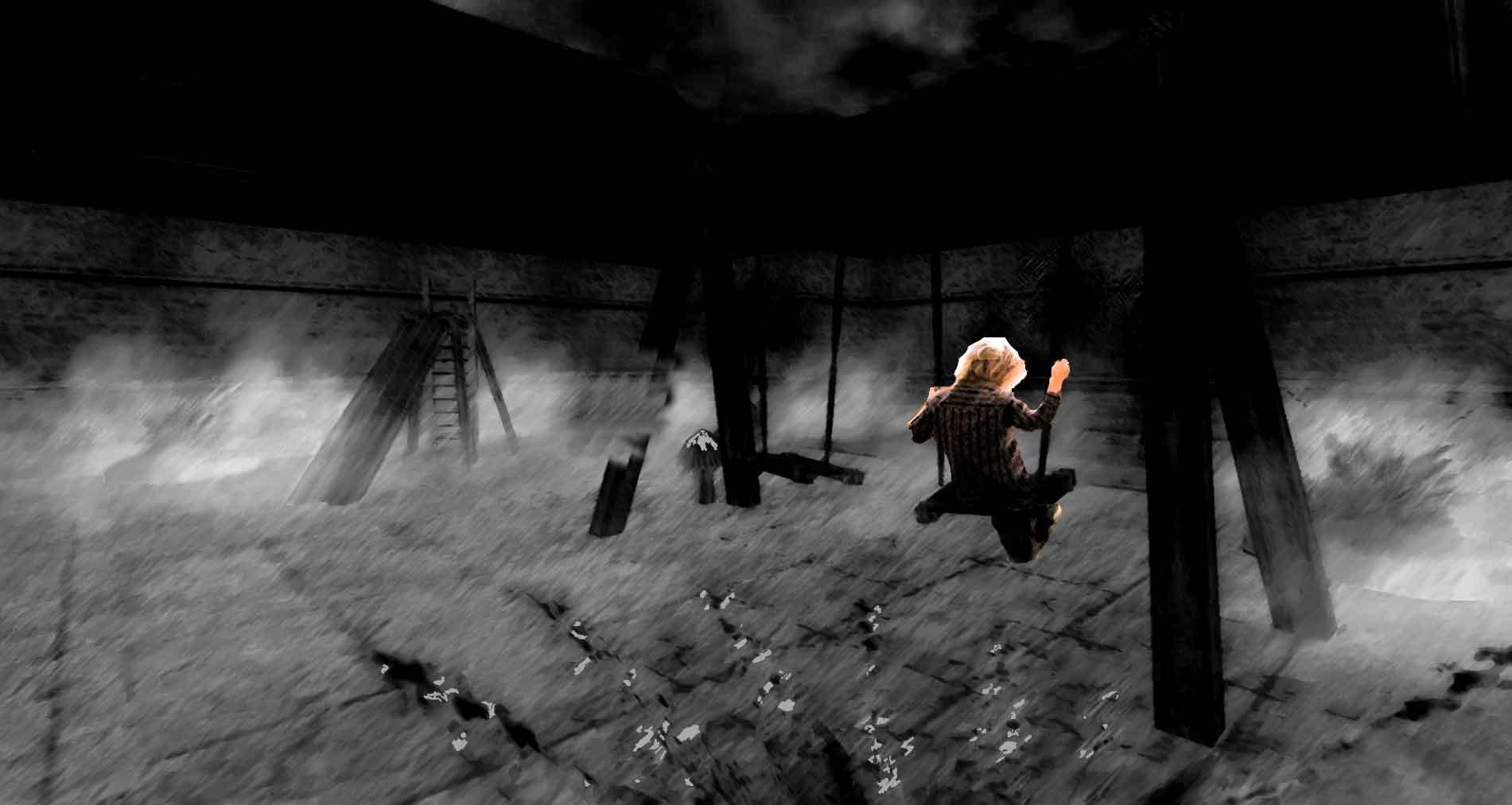 1CreepyPlayground-Scene-1.jpg