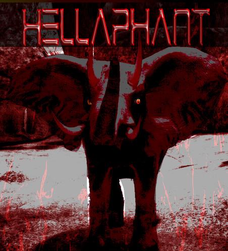 Hellaphant 4.jpg