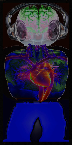 RBA-HeartToHead-3.jpg 2015-3-7-2:33:35