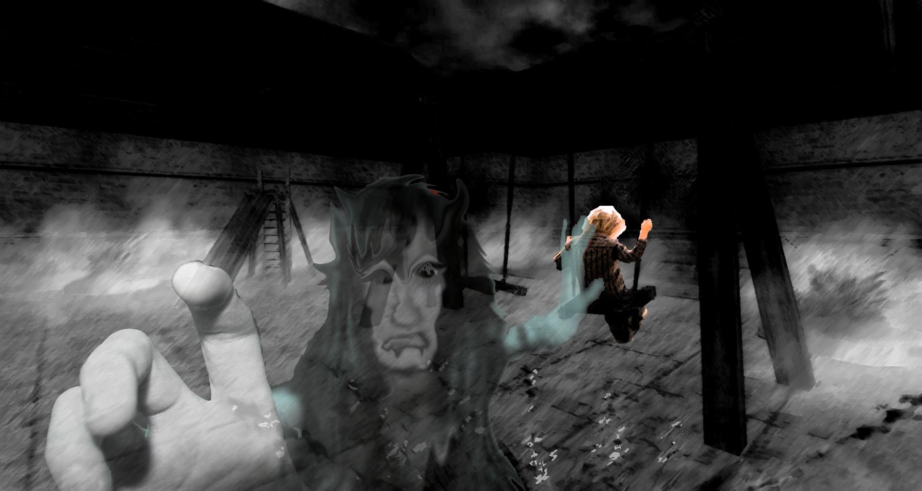 CreepyPlayground-Scene-1.jpg