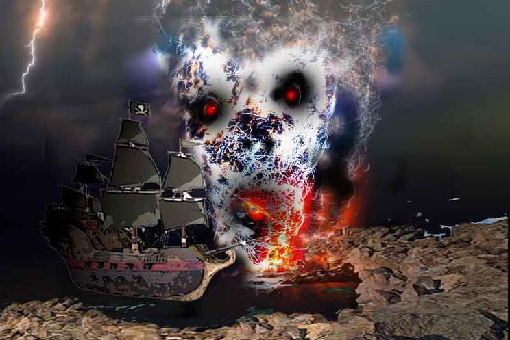 DeathInTheRocks.jpg