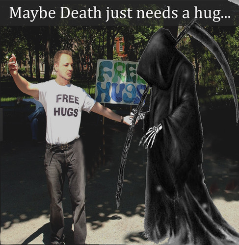 Maybe-Death-Just-Needs-A-Hug.jpg