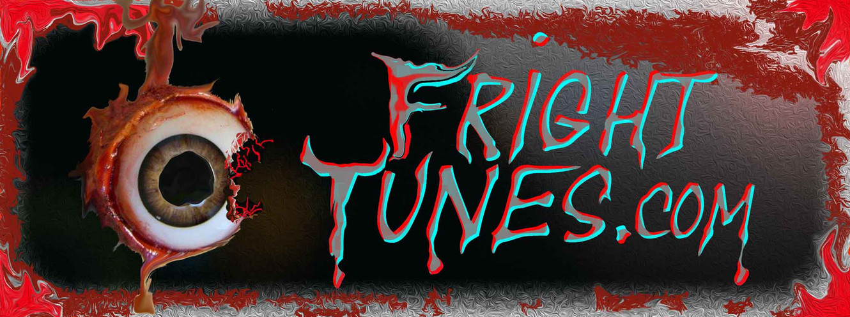 FrightTunes.com-3.jpg