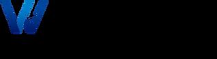 image1.png