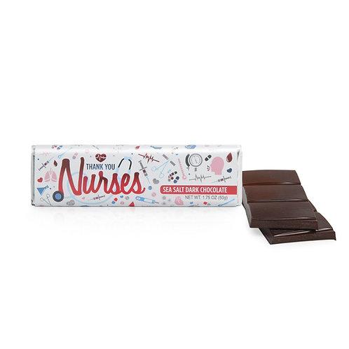 Thank You Nurses 12 Bar Pack