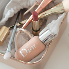 Game-Changing Makeup Artists' Favorites That You Have To Try