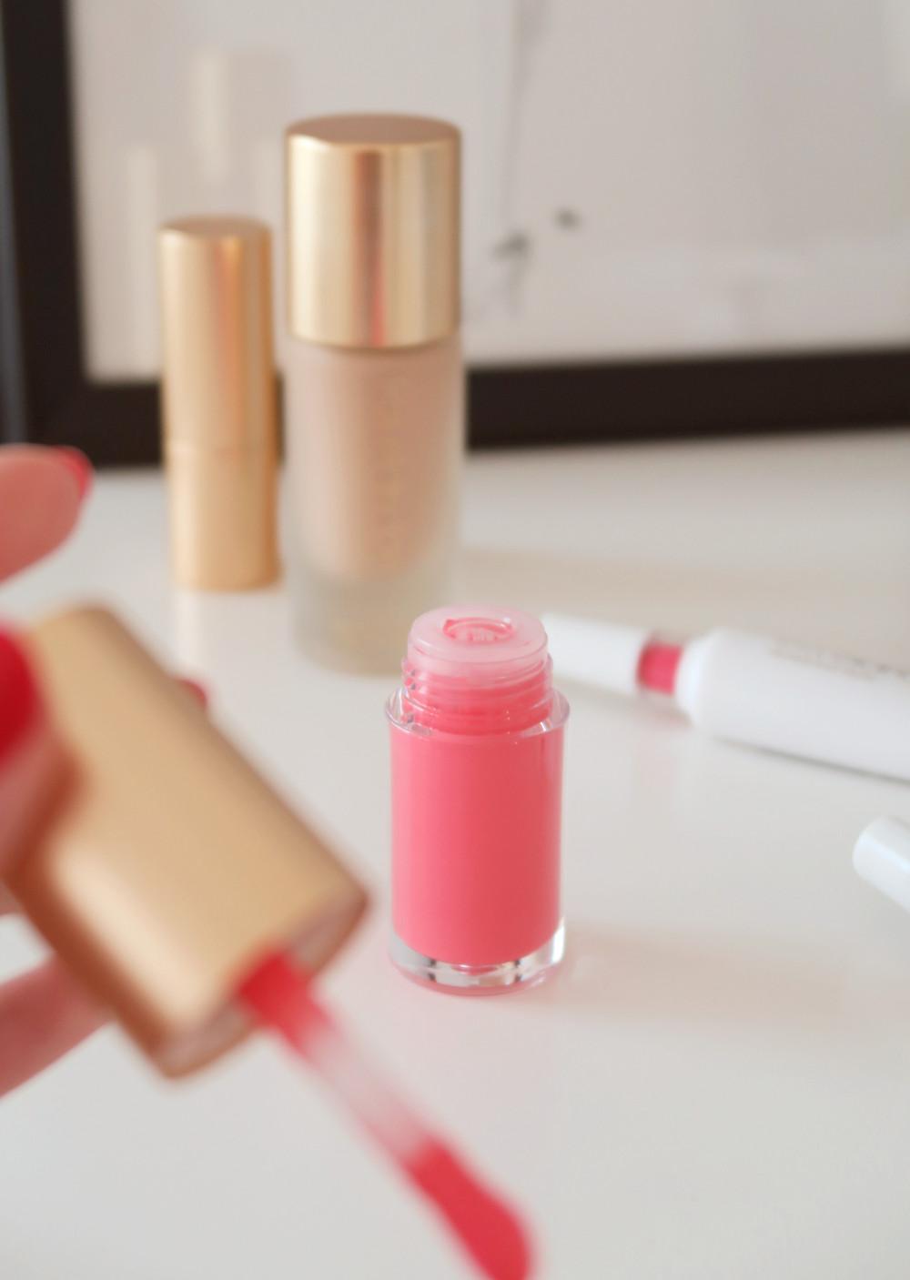 Lisa Eldridge Gloss Embrace Review