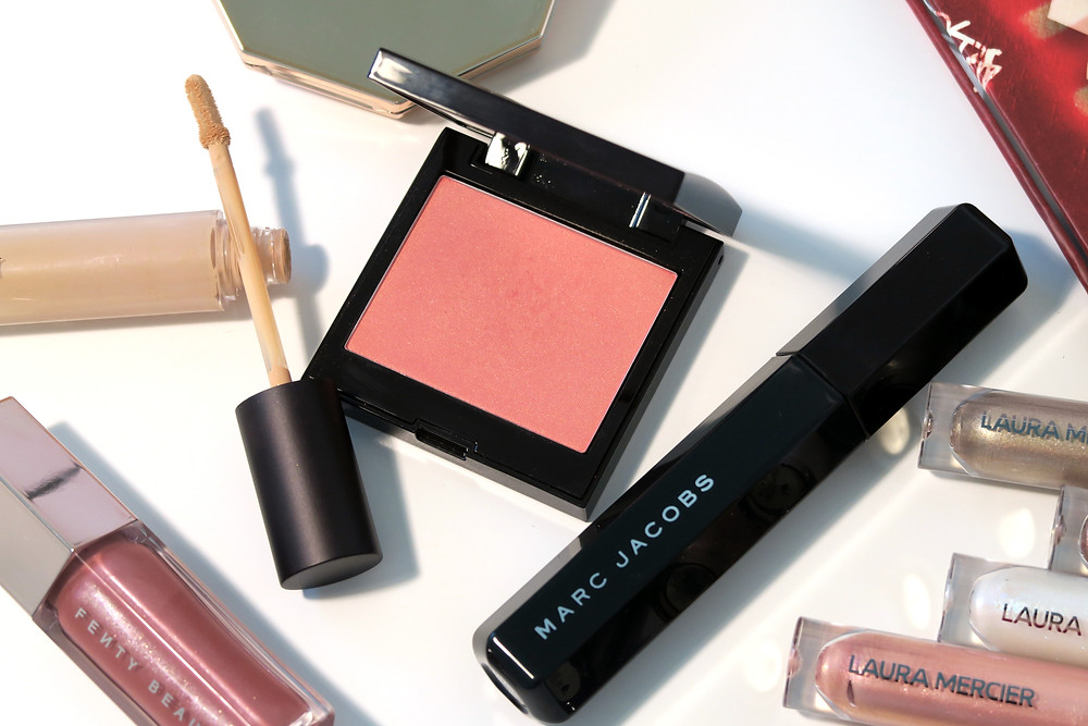 laura mercier makeup review