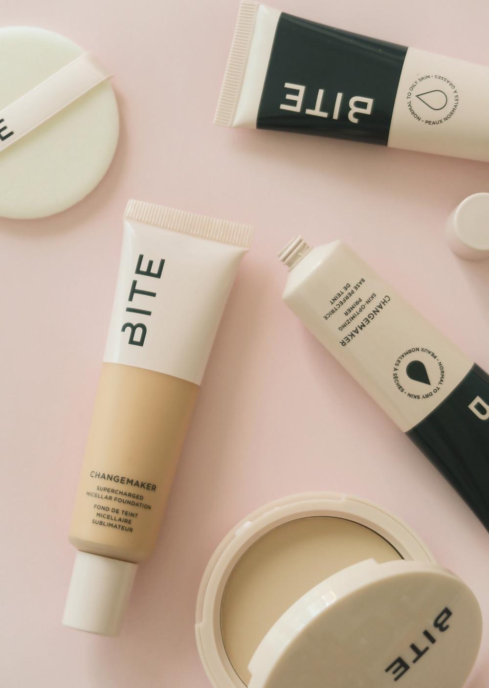 bitebeauty makeup review