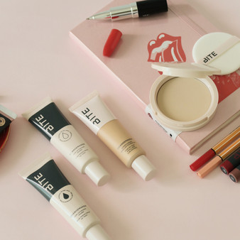 Bite Beauty Changemaker Complexion System, Review
