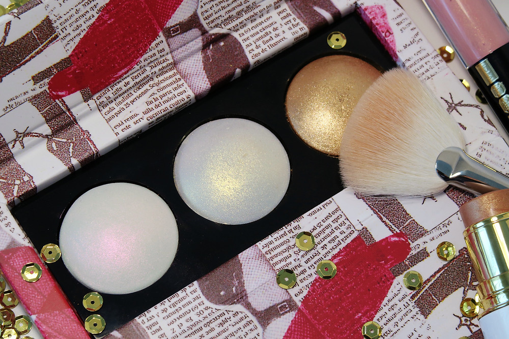 pat mcgrath sublime skin highlighting trio review