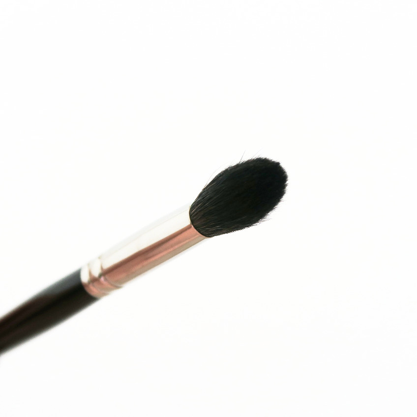Hakuhodo G 5522 Brush Review