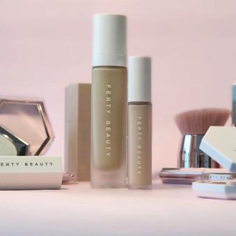 Fenty Beauty Pro Filt'r Instant Retouch Concealer, Review