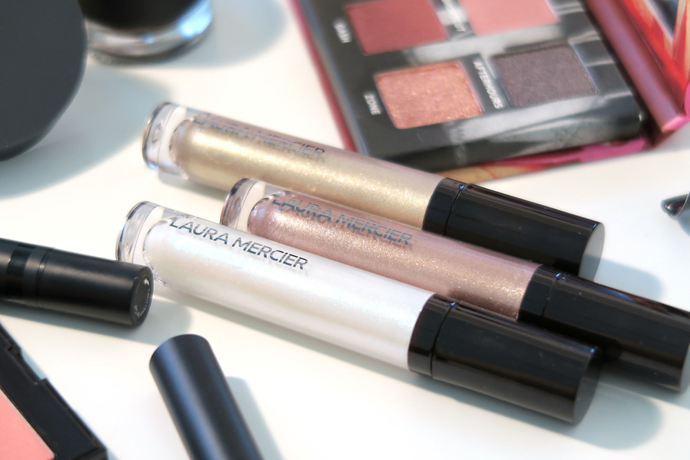 laura mercier caviar chrome veil review