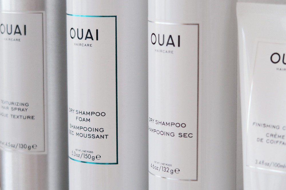 ouai bestsellers review