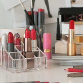 Best Universally Flattering Red Lipsticks For The Holidays