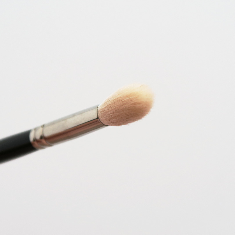 Hakuhodo J 5522 Brush Review