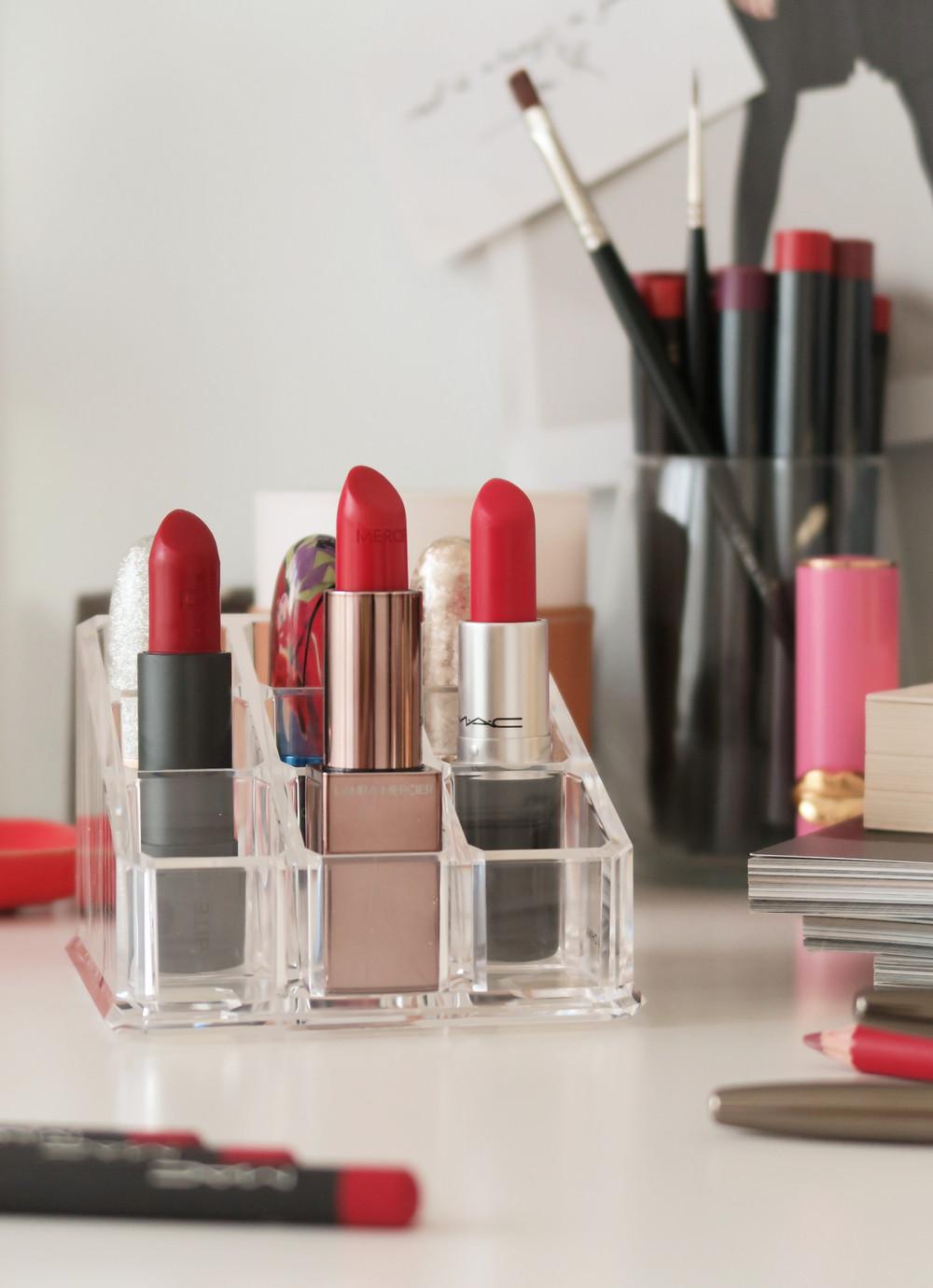 laura mercier rouge essentiel lipstick review