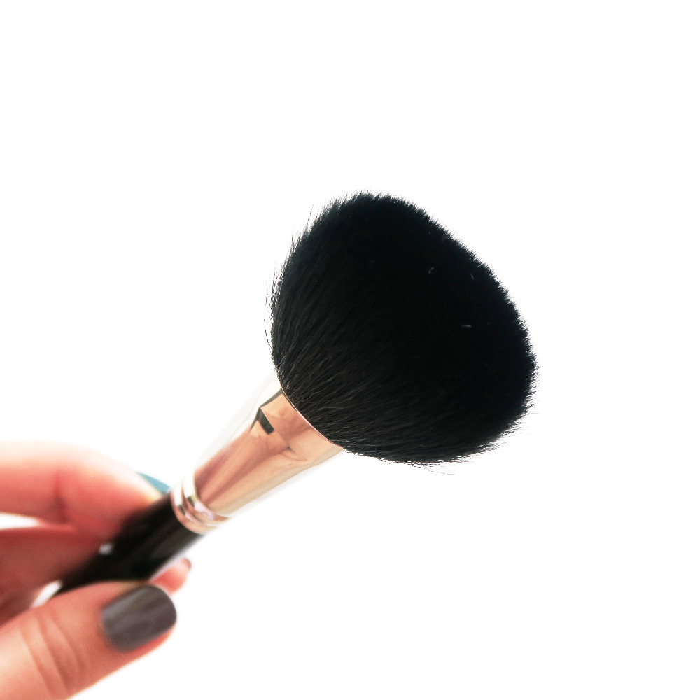 Hakuhodo K022 Powder Brush