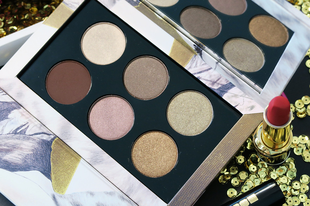 mthrshp eyeshadow palettes pat mcgrath labs review