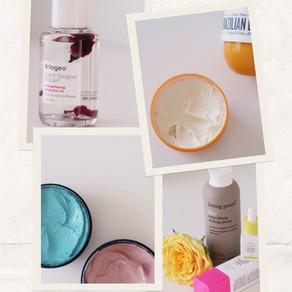 Best Cruelty-Free & Vegan Skincare (Body, Hair)