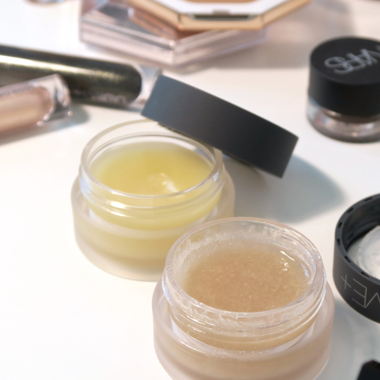 Bite Beauty Agave+ Lip Therapy
