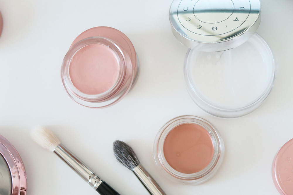 becca cosmetics under eye brightening corrector review review