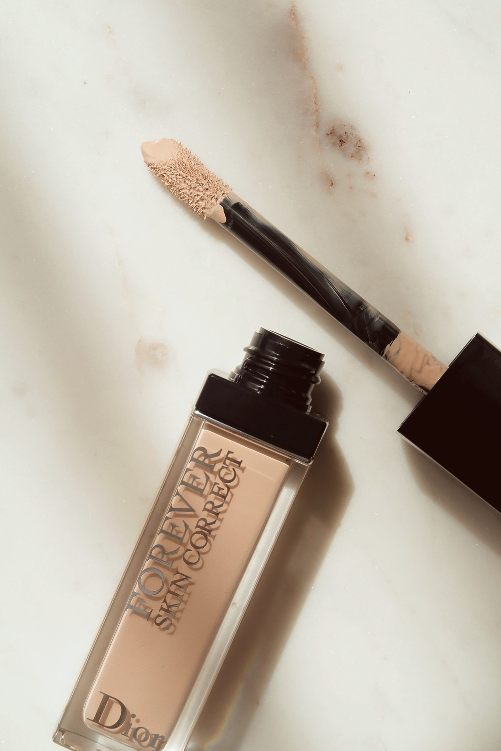 Dior Forever Correct Concealer Review