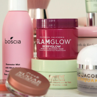 7 Products For A Flawless Base That Actually Work