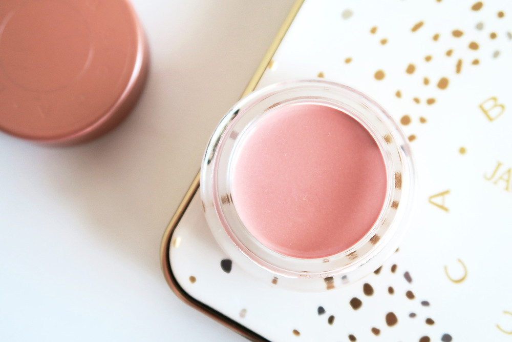 becca cosmetics under eye brightening corrector review