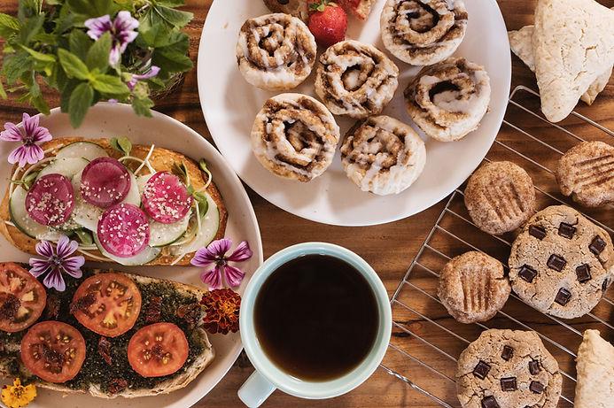 better things cafe-129.jpg
