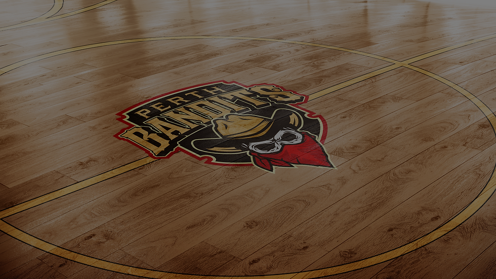 Court logo angle dark.png