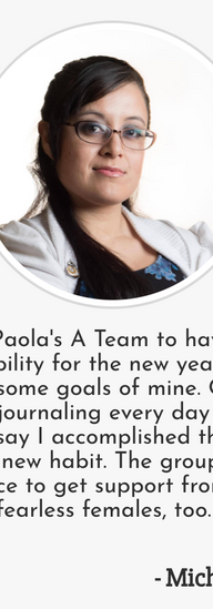 I joined Paola's A Team to have more.png
