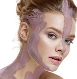 icefacial-lavender-mask_orig_edited.jpg