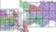 Weber-Fire-Area-Map.jpg