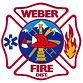 WberFD Logo.jpg