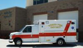 thumb_Ambulance_66_Web.jpg